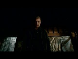 Бестия | Rogue | 2 сезон 7 серия | English