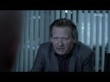 Богатство / Мамона | Mammon [4 серия из 6] Baibako (2014) HDTVRip