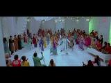 Salaam-E-Ishq - Salaam-E-Ishq, 2007 - Salman Khan, Priyanka Chopra, Anil Kapoor, Juhi Chawla, Akshaye Khanna, Ayesha Takia, John
