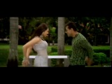 Jungle Hai Aadhi Raat - Biwi No. 1, 1999 - Salman Khan, Sushmita Sen, Karisma Kapoor