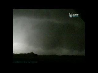 Discovery «Молниеносные катастрофы» (22 часть) (Документальный, 2009)