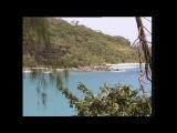 «Сейшельские острова. В сердце океана» (Документальный, 2010)
