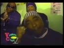 ★Treach , 2Pac & Grand Puba - Freestyle '92 - Classic★