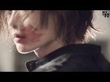 NYLON TV выпустили потрячающее видео с фотосессии Ли Чон Сока