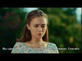 Voina_roz_7 [serial42.ru]