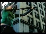 Avril Lavine - Sk8erboy