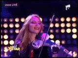 Valentin_Poenariu_-_Hara_-_Muro_Shavo_-_Next_Star_18_waprik.ru