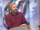 Сергей КОВАЛЁВ - Принципы нормальных отношений