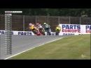 Moto2 2014. Этап 9 - Гран-При Германии