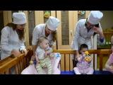 СНК пропедевтики детских болезней