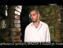 Qaxaqum /  Arm-Film.ru