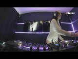 Party Djane Nicole M.Y presents!!!!Deep radio show!!!