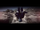Steve Aoki feat. Flux Pavilion - Get Me Outta Here (Official Video)
