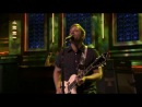 The Black Keys - A Girl Like You (Edwyn Collins cover) (Live at Late Night with Jimmy Fallon, 22.09.2014)