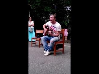 Павел Алдошин