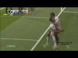24.08.14 | «Тоттенхэм Хотспур» - «Куинз Парк Рейнджерс» 4:0 | Обзор