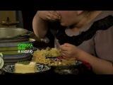 Я худею! смотри заключительный выпуск третьего сезона 29 ноября на НТВ в 13:25