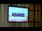 Скрининг сериала Aqurius на MIPCOM 2014
