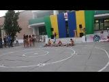 РТМ 2014 2 смена.Клип