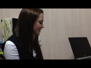 5'nizza – Нева (черновик) » Freewka.com - Смотреть онлайн в хорощем качестве