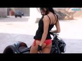 moto girl  !seks pornro erotika eroticheskij klip devushka na motocikle seksualnaya devushka fotosesiya krutaya popka (sex pornro.720