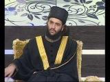 29th Ramzan QTV Mehfil Naat PKG By Jawed Siddiqui 28-07-14