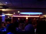 Танец Фламенко Испания отель Пимар