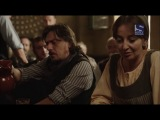 Земля волков / Tierra de Lobos 2012 Сезон 3 Серия 14