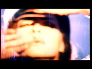 Марина Хлебникова - Волчья песня (1996)