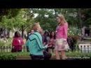 Как сделать идеального парня - I  love you like a love song