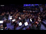 BBC Proms 2014 - Proms Extra Mozart - Concerto for Piano No. 23 in A major (Ingrid Fliter, Josep Pons, BBC Symphony Orchestra)