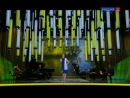 Екатерина Гусева - Три вальса