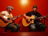 Saving Abel Addicted cover by 5ML
