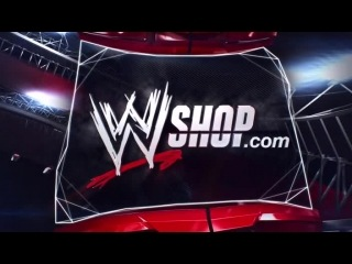 WWE.Main.Event.2013.05.29.HDTV.x264-WYW