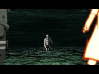 Naruto Shippuuden 392 серия русская озвучка Ancord / Наруто Шиппуден - 392 / Наруто 2 сезон 392 / Ураганные Хроники