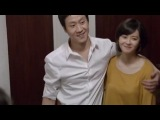 Trash Oppa & Na Jung || Worth It All [Reply 1994]
