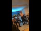 Мгер Асрян - 05.07.2014 Нахшун Баджи