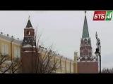 Украина - наследница дохристианской цивилизации. Русь и русы - это украинцы!