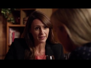 Scott and Bailey (4x08)