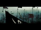 Трейлер к фильму Пираты Карибского моря: На краю Света (2007)
