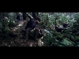 Месть / Phairii phinaat paa mawrana (2006)