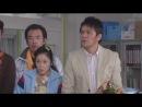 Кошмарочка  Akumu-chan 8 Серия (Рус.Озвучка) (HD 720p)