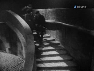 Звёздный час (1973, фильм-спектакль; о событиях октября 1917 г. в Петрограде)