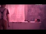 Отмена всех ограничений 14 серия (2014) Мелодрама фильм кино сериал