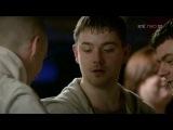 Любовь/Ненависть (3 сезон: 1 серия из 6) / Love/Hate / 2012 / ЛМ (Paradox) / HDTVRip