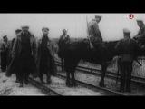 Иосиф Сталин. Как стать вождём (2014.10.23)