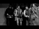 Larz Reller Band Şapte sate cântec popular