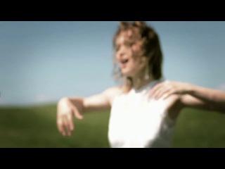 (Х-ФАКТОР 3) Аида Николайчук - На Твоей Планете HD720