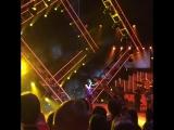 Conchita Wurst - Rise like a Phoenix, Eurovision 60, London, 31.03.2015