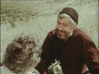 ����������� �������. 3-� ����� (1985)